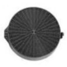 Фильтр угольный A1