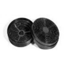 Фильтр угольный N2 (комплект из 2х фильтров)