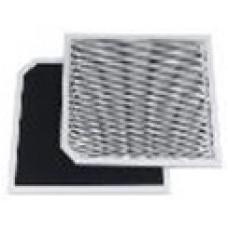 Фильтр угольный N3 (комплект из 2х фильтров)