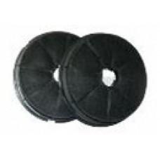 Фильтр угольный R (комплект из 2х фильтров)
