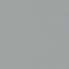 """Фартук """"Титан"""" глянцевый (153Г) 3050*600*4"""