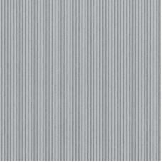 """Столешница """"Алюминиевая рябь"""" матовая (39М) 1500*1200*26, 2R3"""