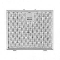 Фильтр 215X185X140 (алюминиевый фильтр)
