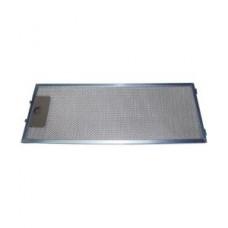 Фильтр С SLIM (алюминиевый фильтр 466ммх259мм)
