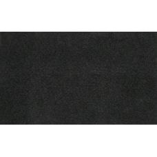 фильтр угольный тип TE (1шт.)