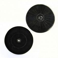 Фильтр угольный Zeman TCF-025 FS2 (комплект 1 шт.)