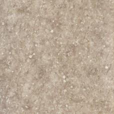 """Столешница """"Лигурия"""" матовая (807М) 3050*600*38, R2"""