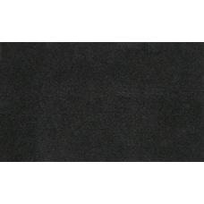 фильтр угольный тип CAJ 6 (2 шт.)