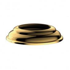 Сменное кольцо AM-02-AB