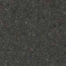 """Кромка  """"Бриллиант черный"""" матовая (401К) 3000*32"""