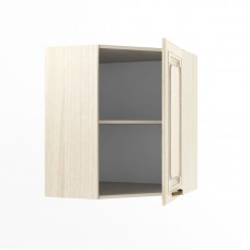 Кухонный модуль «В 420 Грецкий орех»
