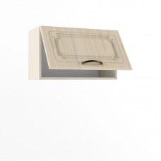 Кухонный модуль «В 600 софт Грецкий орех»