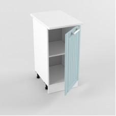 Кухонный модуль «Н 400 Прованс»