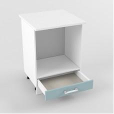 Кухонный модуль «Н 600 плита Прованс»