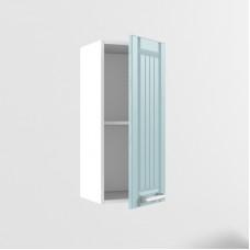 Кухонный модуль «В 300 Прованс»
