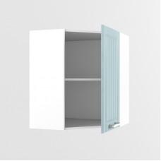 Кухонный модуль «В 420 Прованс»