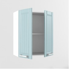 Кухонный модуль «В 600 2 двери Прованс»