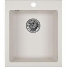 Кухонная мойка Granula GR-4201 Арктик