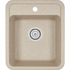 Кухонная мойка Granula ST-4202 Классик