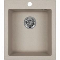 Кухонная мойка Granula GR-4201 Антик