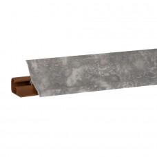 Плинтус Korner LB23 Fossil 20-231-0-6093