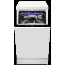 Посудомоечная машина Hansa ZIM406EH