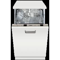 Посудомоечная машина Hansa ZIM414LH
