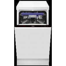 Посудомоечная машина Hansa ZIM448ELH