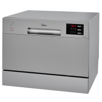 Посудомоечная машина Midea MCFD55320S