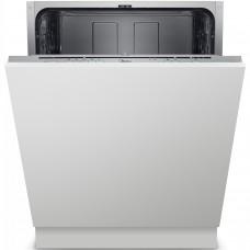 Посудомоечная машина Midea MID60S100