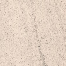 "Фартук ""Гравий белый"" матовый (054М) 3050*600*4"