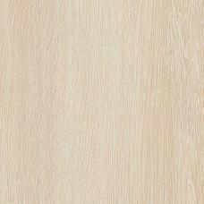 """Фартук """"Белый дуб"""" глянцевый (154Г) 3050*1200*4"""