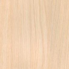 """Столешница """"Белое дерево"""" матовая (008М) 3050*600*26, R3"""