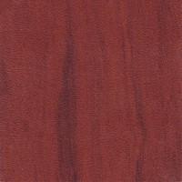 """Фартук """"Красное дерево"""" матовый (21М) 2800*600*4"""