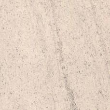 "Столешница ""Гравий белый"" матовая (054М) 3050*600*26, R3"
