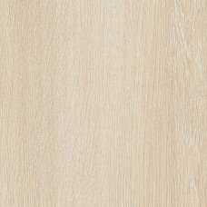 """Кромка  """"Белый дуб"""" глянцевая с клеем (154Г) 3050*32"""