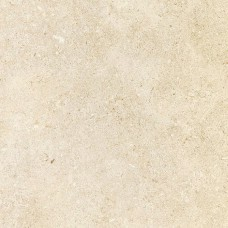 """Столешница """"Кремовый авалон"""" матовая (213М) 3050*600*26, 1R3"""