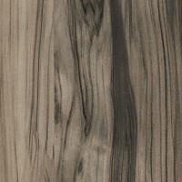 "Столешница ""Дерево Vogue"" глянцевая (306Г) 3050*600*26, R3"