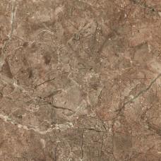 """Столешница """"Аламбра темная"""" матовая (4035М) 3050*600*26, R3"""