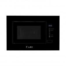 Микроволновая печь Lex BIMO 20.01 BLACK
