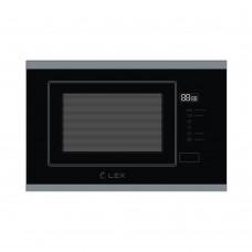 Микроволновая печь Lex BIMO 20.01 INOX