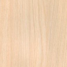 """Угловой элемент """"Белое дерево"""" матовый (008М) 800*800*26, R3"""
