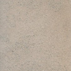 """Угловой элемент """"Fondo marino"""" матовый (934Т) 800*800*26, R3"""