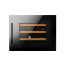 Винный шкаф Hansa BWC60241B